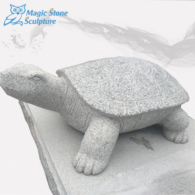 Ordinary Discount Kitchen Sink -