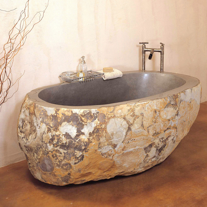 2017 wholesale price Antique Stone Bench -