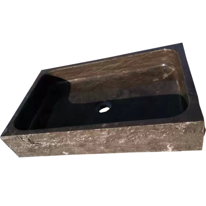 Chinese wholesale Marble Basin -