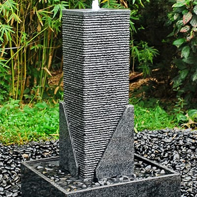Good Quality Roman Figure -