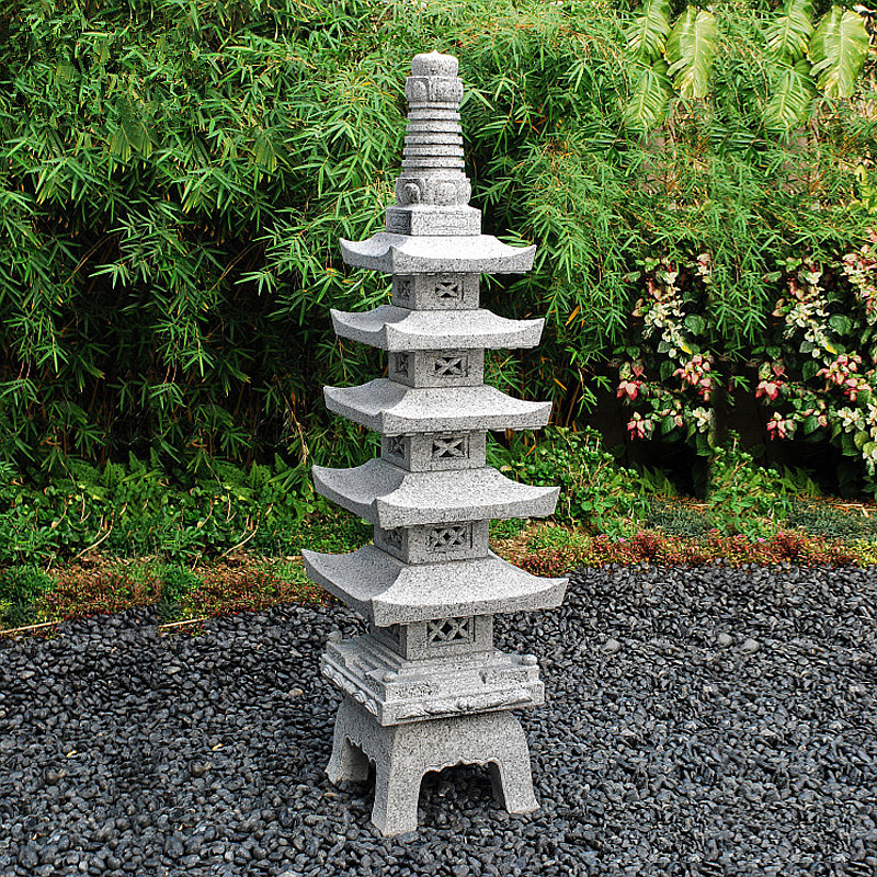 Special Design for Stone Edging -