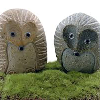 Best Price for Cold Stone -