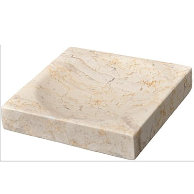 Manufacturer for Garden Stone Lantern -