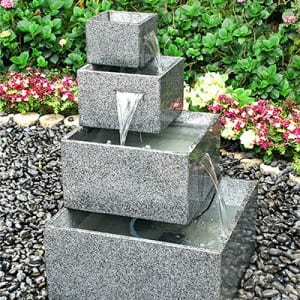 Factory Price For Stone Table -
