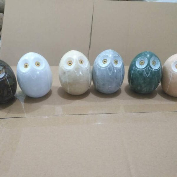 Top Suppliers Marble Vase -