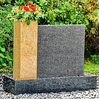 Online Exporter Edge Stone -