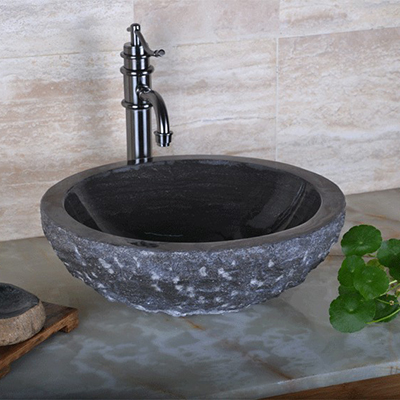 Manufacturer of Water Features For Gardens -