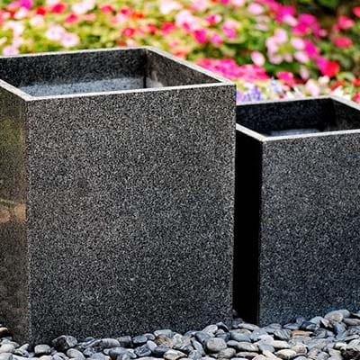 2017 wholesale price Stone Sink -