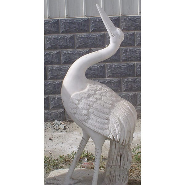 Super Purchasing for Stone Wall -