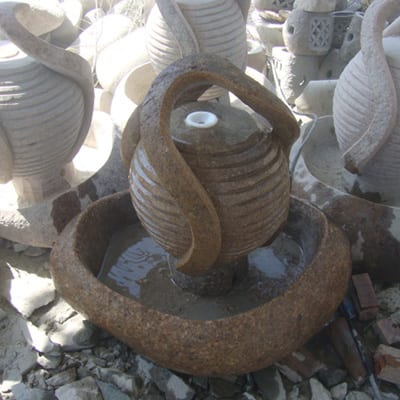 Wholesale Discount Free Standing Bathtub -
