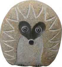Wholesale Price China Landscape Stone -
