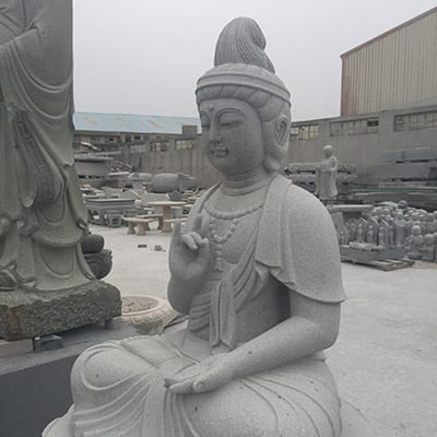 Hot-selling Garden Water Fountain -