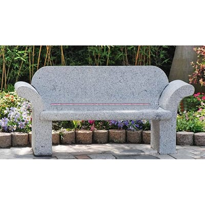 Factory Free sample Water Features For Garden -