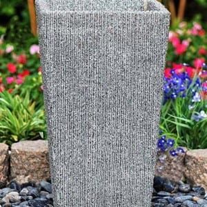High Quality Stone Bathtub -