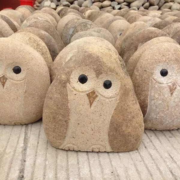 Hot Selling for Granite Buddha -