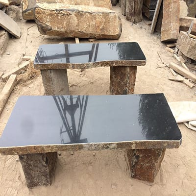 Factory wholesale Marble Coaster -