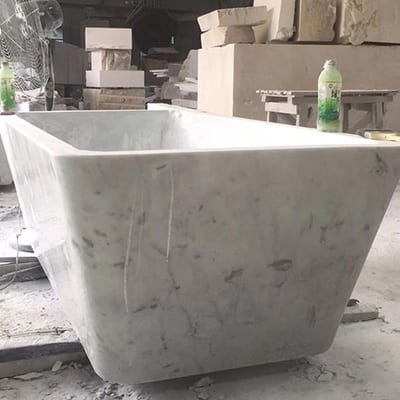 One of Hottest for Basalt Bench -