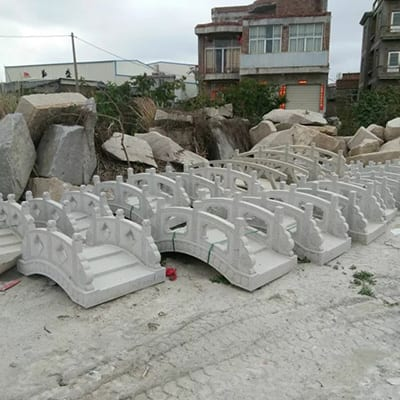 2017 Latest Design Female Buddha Statue -