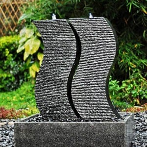 OEM/ODM Supplier Feeding Trough -