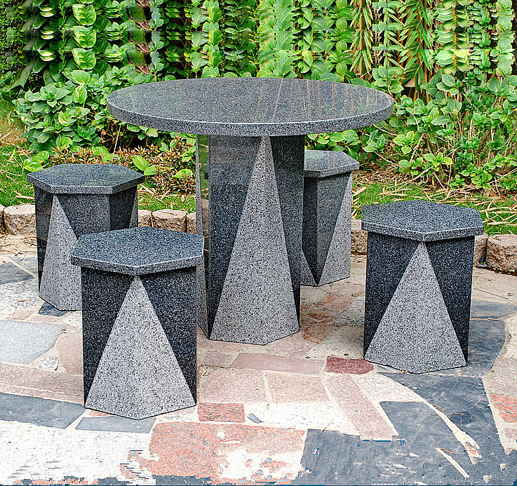 China Gold Supplier for Outdoor Water Wall Fountain -