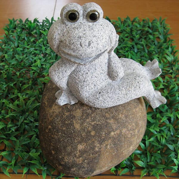 Best Price on Tiers Water Fountain -