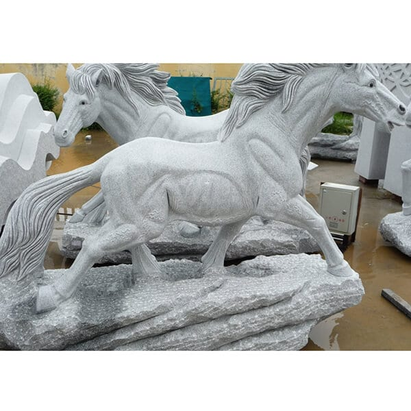OEM Supply Stone Birdbath -