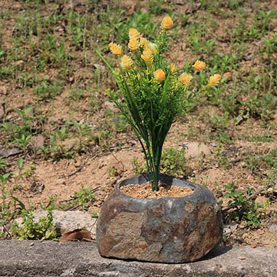 Cheapest Price Angel Water Fountain -
