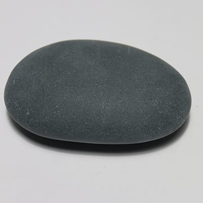 Trending Products White Carrara Marble Coaster -