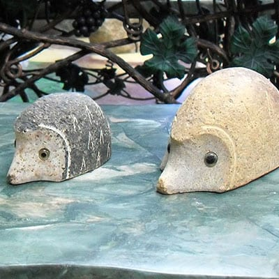 Factory Outlets Garden Table -