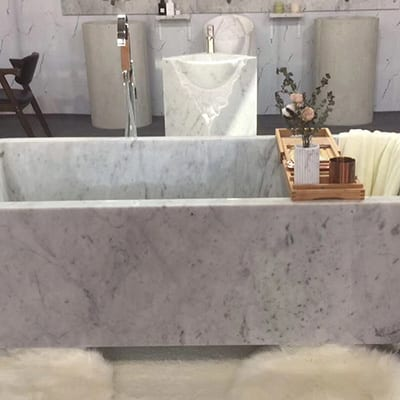 Best-Selling Faux Stone Panels -
