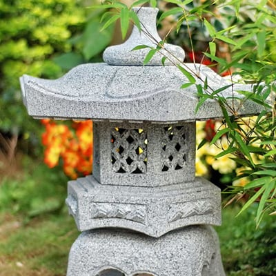 Bottom price Massage Roller Bar -