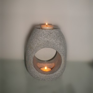 Factory wholesale Slabstone -