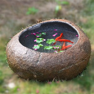 Trending Products Fine Gravel -