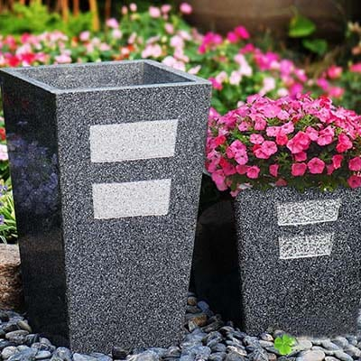 OEM Manufacturer Natural Stone Pebbles -