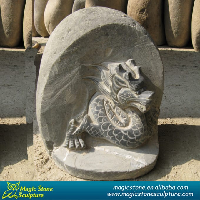 Rapid Delivery for Outdoor Garden Sculpture -