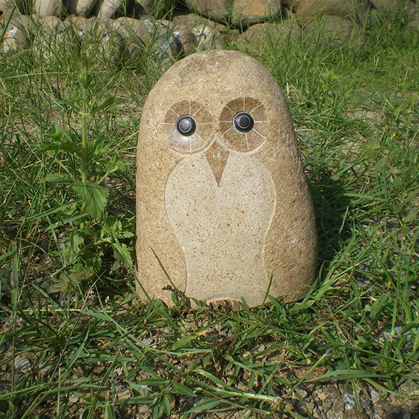 Special Price for Garden Bench -