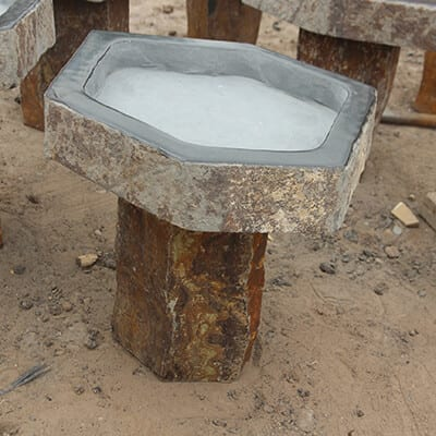Hot sale Factory Pebble Stone Suppliers -