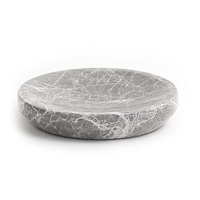 Wholesale Price China Unique Gifts -