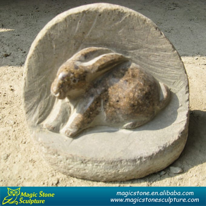 China Manufacturer for Curb Stone -
