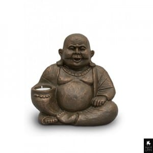 OEM/ODM Manufacturer Water Trough -