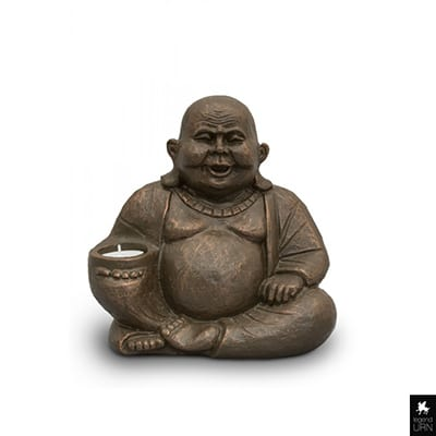 Reasonable price Water Fountain -