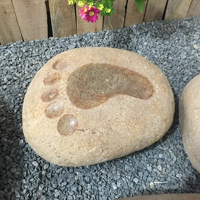 Good Quality Stone Tables And Chairs -