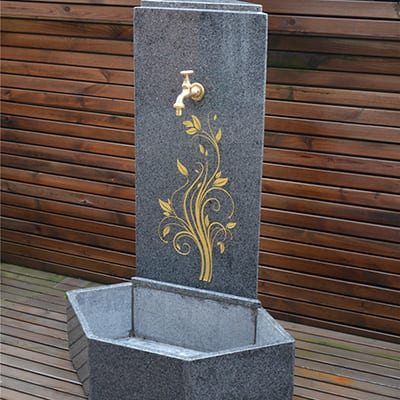 One of Hottest for Meditating Buddha -