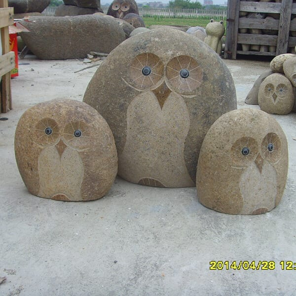 Special Design for Square Planter Pot -