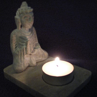 2017 New Style Outdoor Lantern -