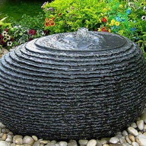 2017 Good Quality Japanese Pagoda Lantern -