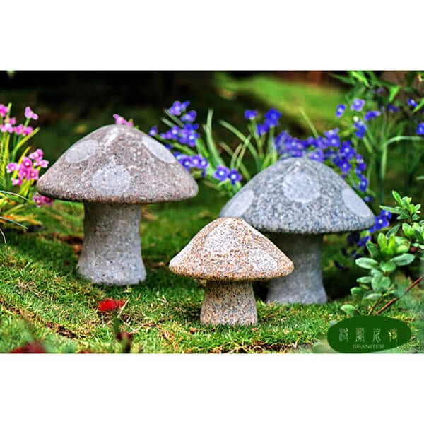 Big discounting Bathtub Manufacturers -