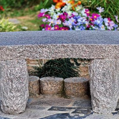 100% Original Buddha Statue -