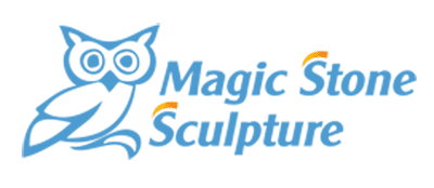 sculpture logo