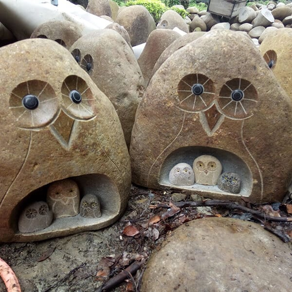 2017 Good Quality Marble Sink -